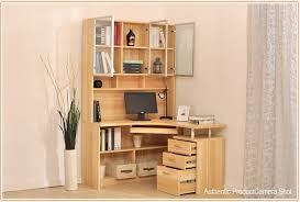 study table l hong furniture study corner computer desk table with regard to