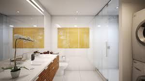 calgary home and interior design show interior designs at avli on atlantic calgary condos