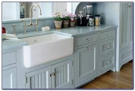 rohl country kitchen faucet rohl country kitchen faucet manual faucets home design ideas