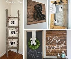 Rustic Home Decor Design 104 Best Rustic Diy U0026 Inspiration Images On Pinterest Home Decor