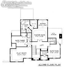 House Floor Plans With Inlaw Suite House Plans With Inlaw Suite Cottage House Plans