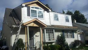 False Dormer Dormer Addition North Jersey Pro Builders Addition Contractor