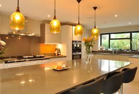 choosing a kitchen worktop hawk interiors