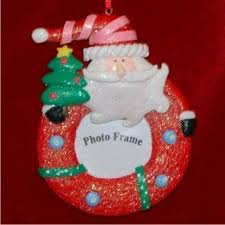 14 best skiing ornaments images on personalized