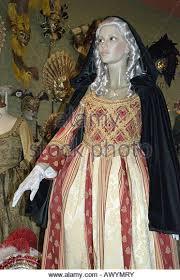 venetian carnival costumes for sale venetian carnival dress stock photos venetian carnival dress