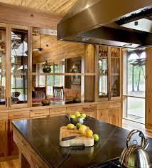 Prefabricated Kitchen Cabinets Prefabricated Kitchen Cabinets Kitchen Contemporary With Minimal
