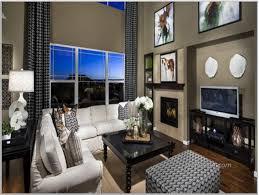 Livingroom Candidate Dining Style Design Furniture Pattern Flower Orchid Living Room
