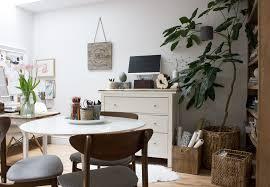 diy standing desk with ikea hemnes dresser u2014refreshed designs