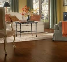 hardwood floors laminate flooring fort collins colorado