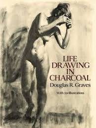 the best books for mastering life drawing