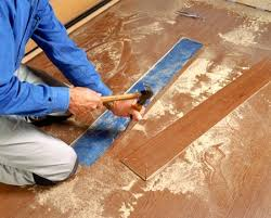 wood floor repairs wooden floor repairs wood floor renovation