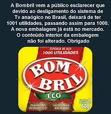 imagenes de utilidades memes bombril 1000 utilidades meme by benjamin a rola memedroid