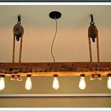 rustic pool table lights industrial pool table light full image for rustic pool table lights