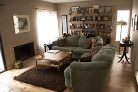 living room ideas living room ideas leather sofa square wooden