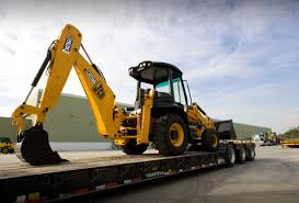 caterpillar rm500 road reclaimer macchine da cantiere heavy