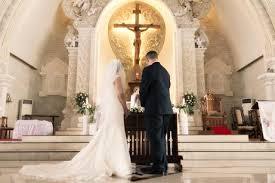 wedding ceremony phlet catholic wedding booklet template wedding ideas 2018