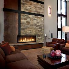 fireplaces northville wood gas stoves inserts
