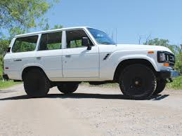 land cruiser africa for sale toyota land cruiser fj62 for sale detroit michigan