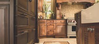 kitchen new kitchen cabinets tampa home design ideas photo and