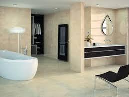 high gloss kitchen floor tiles master high gloss floor finish