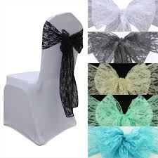 mint chair sashes lace chair sashes lace chair sashes suppliers and manufacturers