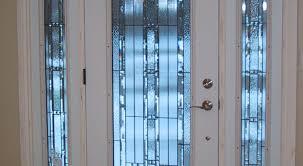 glass entry door inserts door glamorous front door replacement glass inserts suitable