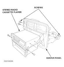 radio replacement how do i replace radio