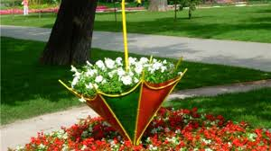 50 creative ideas for garden decoration 2016 amazing garden
