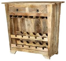 rustic wine cabinets furniture rustic wine cabinet kyubey