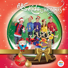 christmas abc shop online abc shop