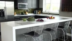 menards kitchen islands furniture menards granite countertops kitchen island with seating