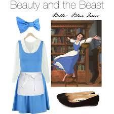 Belle Halloween Costume Blue Dress 55 Halloween Costume Ideas Images Halloween