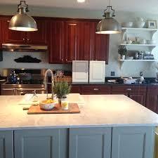 annie sloan chalk paint paris grey cabinets annie sloan chalk paint kitchen cabinet tutorial duck egg blue