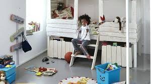 chambre enfant com chambre petit garcon ma chambre d enfant com 2 d233coration