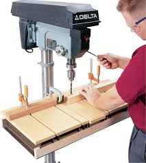 Woodworking Magazines Online by Drill Press Table Aw Popular Woodworking Magazine