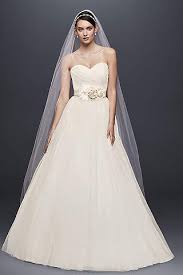 wedding dresses gowns bridal gowns gown wedding dresses david s bridal