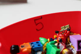 lego house tutorial guitar easy lego game roll build and create no time for flash cards
