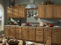 the kitchen collection locations kitchen kitchen collection home gallery arlington with