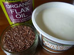 What Do You Eat Cottage Cheese With by Why Adding Flaxseed To Cottage Cheese Is One Of The Best Thing You