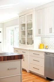 kitchen cabinet hardware ideas 2015 placement houzz subscribed