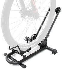 indoor bike storage amazon com