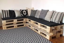 sofa ecke sofas sessel sitz und sofaecke aus europaletten inkl