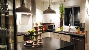 la cuisine de stephane la cuisine d isabelle architecture