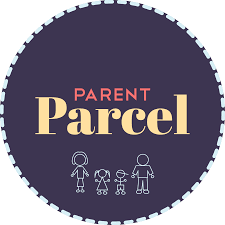 home parent parcel thousands in savings from hundreds of