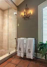 Bathroom Tile Ideas Pictures Colors Best 25 Beige Tile Bathroom Ideas On Pinterest Beige Bathroom