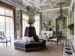 how to decorate with mirrors to decorate with mirrors mirror terrific how to decorate with mirrors in dining room pics inspiration