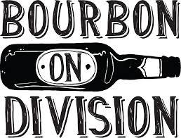 bourbon on division wicker park chicago il