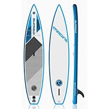 tower paddle boards black friday amazon amazon com imagine surf ips inflatable performance sup mission