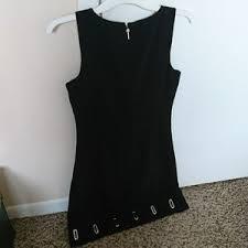 whbm black friday sale 86 off white house black market dresses u0026 skirts sale whbm