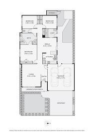 the quinn floor plan 43 quinn grove keilor east